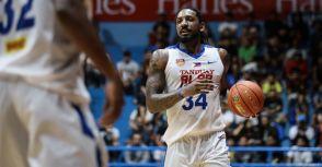 NBA 級球星再臨 ABL!Balkman 重返菲律賓加盟火焰