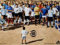 最強世足賽廣告回顧 小鬼領軍頂級球星的Jose+10