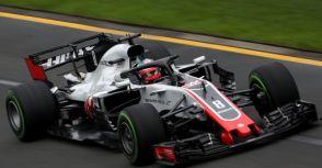 【F1】Haas車隊作弊作很大?Force India與McLaren兩隊打算要求調查該隊與Ferrari間的合作關係