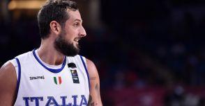 時代的眼淚!Marco Belinelli親筆撰寫:「五個最強歐洲球員。」當中三人擁有NBA總冠軍戒!