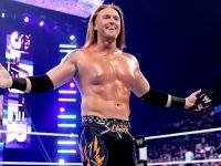 清白?有罪?WWE巨星捲入傷害案件疑雲