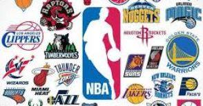 NBA球團不願重建的理由