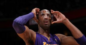 勇士總經理當年有意延攬 Kobe:他開玩笑的
