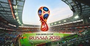 又見「死亡分區」!重現兩年前歐洲國家盃分組景況