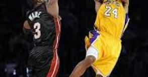 【2014-2015/NBA/General/外電】不該投三分的人(上)