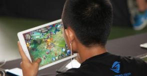 電競納入雅加達亞運競賽項目 五大議題帶你探討