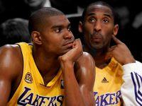 Bynum想復出NBA?他缺少了一個很重要的東西......