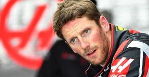 【F1】Rd.15新加坡GP回顧:Grosjean因忽視藍旗而面臨禁賽邊緣