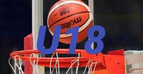 U18亞青女籃前哨站  紐西蘭代表隊名單出爐 目標前四強