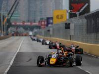 【澳門GP】F3世界杯第一波參賽名單出爐,28位年輕好手將爭取最高榮耀