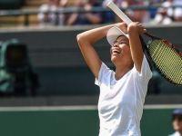 2018 布魯斯個人觀察之WTA十大事件回顧