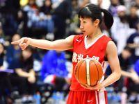 UBA丨「給」出MVP的陳孟欣
