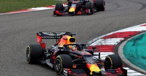 【F1】Rd.04亞塞拜然GP賽前報:提高可靠度  Honda決定投入升級版引擎