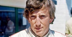 【獻給賽車的生命】瘋狂大膽,死後封王的世界冠軍-Jochen Rindt (下)