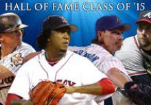 【DS News】2015 美國棒球名人堂選手名單出爐
