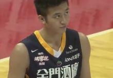 【籃球】年輕的勝利