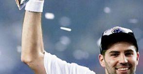 誰能入主2015年的NFL 名人堂(Hall of Fame)-Kurt Warner 是否有可能再創傳奇?