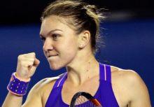 WTA 20150216 賽事介紹:Dubai/Rio de Janeiro