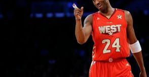 Kobe : 我是一隻獅子,要就跟我跑,不然就逃離我吧