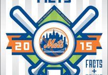 紐約大都會季前分析_Part 1-投手篇