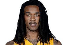 NBA每日夢幻選秀(Daily Fantasy) 球員分析0302
