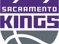 NBA球隊的球衣演進史: Sacramento Kings