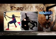 『IMBC Shaqtin' a Fool』