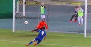 中華奧運女足1:0踢贏伊朗晉級第二輪