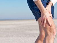 【運動知識】運動過後肌肉痠痛是為什麼?如何預防?