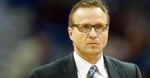 雷霆解僱執教球隊7年勝率達62%的教練Scott Brooks,Durant和Westbrook真情剖白