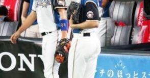 【棒球】開季六連勝 獨站勝投王