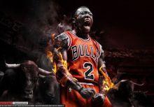 【2012-2013/NBA/公牛/球員(舊文)】Nate Robinson回顧
