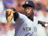 要是能重來-1991 年選秀狀元 Brien Taylor