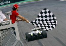 F1賽場上的旗幟(下篇)