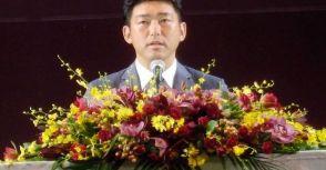齋藤隆宣布將於季後退休