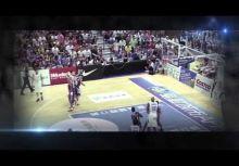 【籃球】兄弟鬩牆 白隊總是撐不到最後