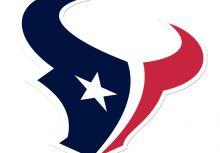 <NFL球隊介紹> 美聯南區-休斯頓德州人隊 Houston Texans