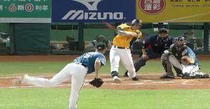 【2015台灣大賽特輯】賽前分析之三:明星跟瓦德茲的攻略分析