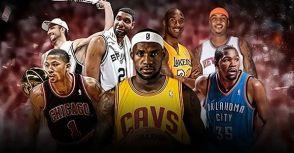 NBA全面開打 新球季看什麼?