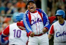 12強國際賽與中職例行賽用球差異