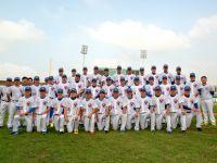 世界十二強棒球賽中華VS波多黎各賽後短評