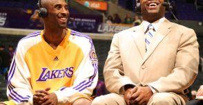 Kobe Bryant退役後會回到湖人工作?