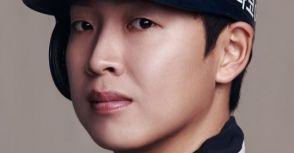 "【KBO新聞】2015韓國職棒(韓國大賽)的MVP""蠶室Idol""鄭秀彬"