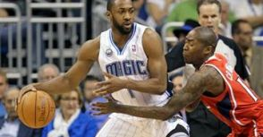 WNBA砲轟Arenas『無知的侮辱』