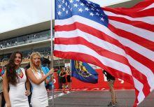F1美國站、德國站的存續危機