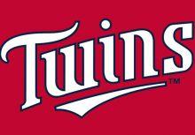 明尼蘇達雙城隊即將增加一套紅色球衣