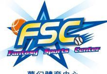 夢幻籃球POW-Week17-兩大主力掛傷號 Luol Deng挺身扛重任