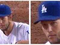 看過書僮這種表情嗎?分析Kershaw與Stanton的對決模式