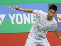 台北羽球公開賽 戴資穎、周天成決賽對手分析
