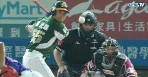 兩個和尚搶水喝—淺談棒球場上的防守原則!